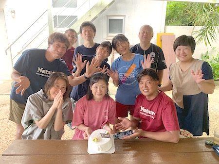 100本記念!!